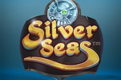 Play Silver Seas Slot Machine-Play demo in Pin Up
